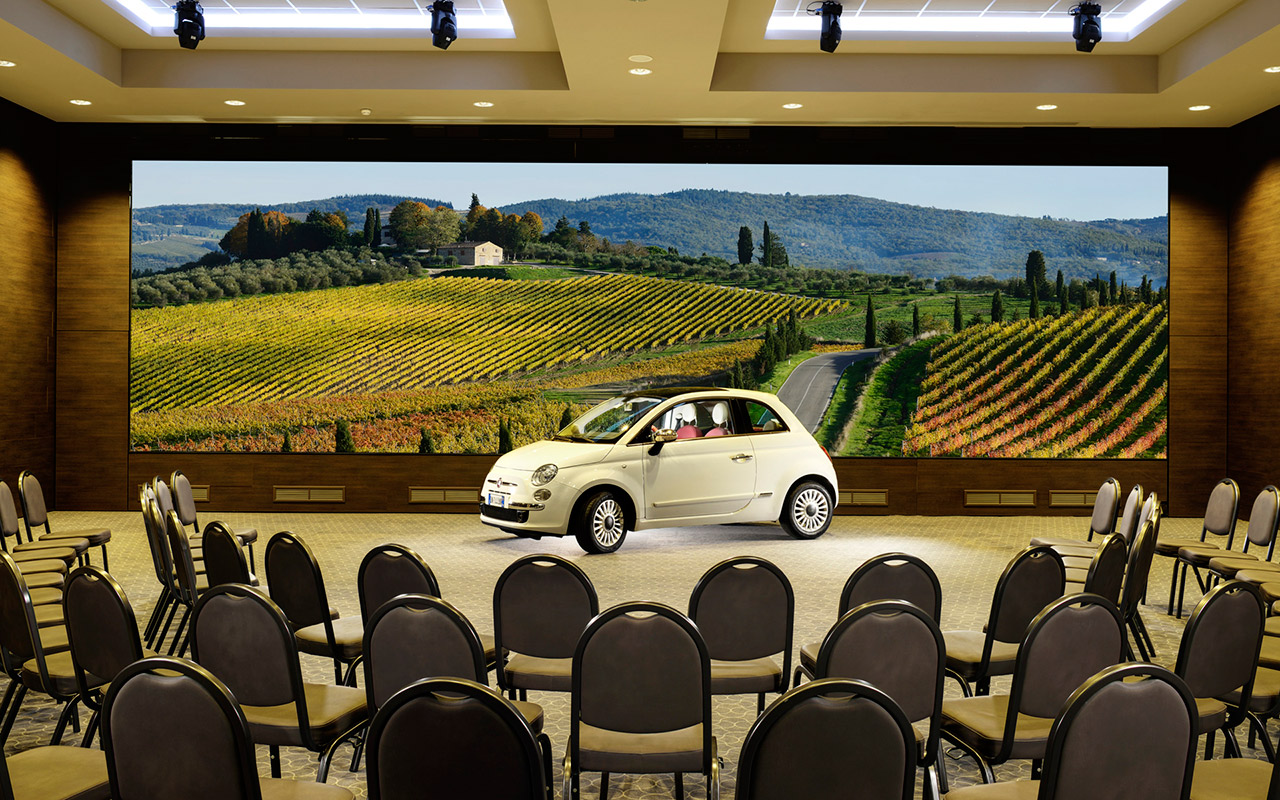 AROMA_Sala_Giove_car-conference-and-meeting-rooms