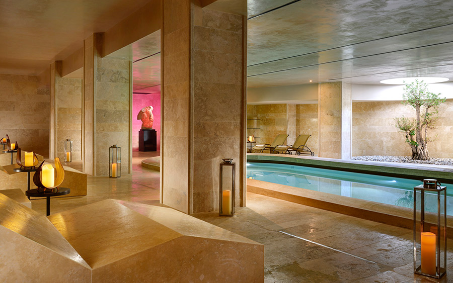 AROMA_wellness-Spa_Pool