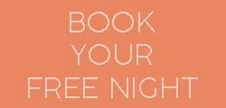 Aro Free Night Web Tag ENG