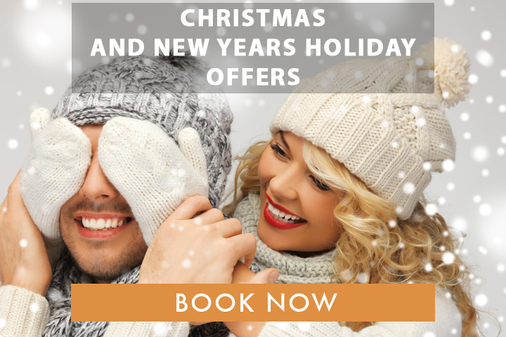 Christmas-and-New-Year-holiday-offers-in-Rome-Italy