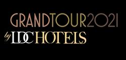 Grand Tour 2021 web tag (1)