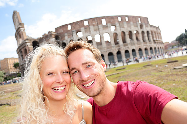 Great-city-break-in-Rome-see-Colosseum-and-Vatican-thunb