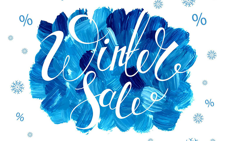Hotel-ARoma-Winter-Sale-up-to-20-off-thumb