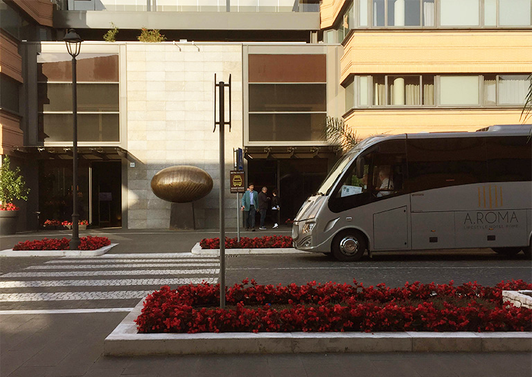 A.Roma-Lifestyle-Hotel-Bus-Shuttle-City-Center