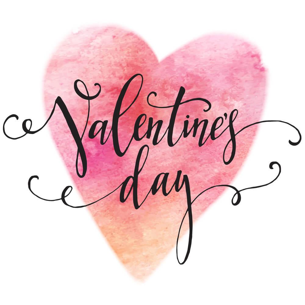 Romantic-Valentine's-Day-in-Rome,-Italy