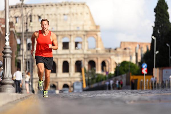 Rome-Marathon-Marathon-in-the-centre-of-Rome-Italy-thumb