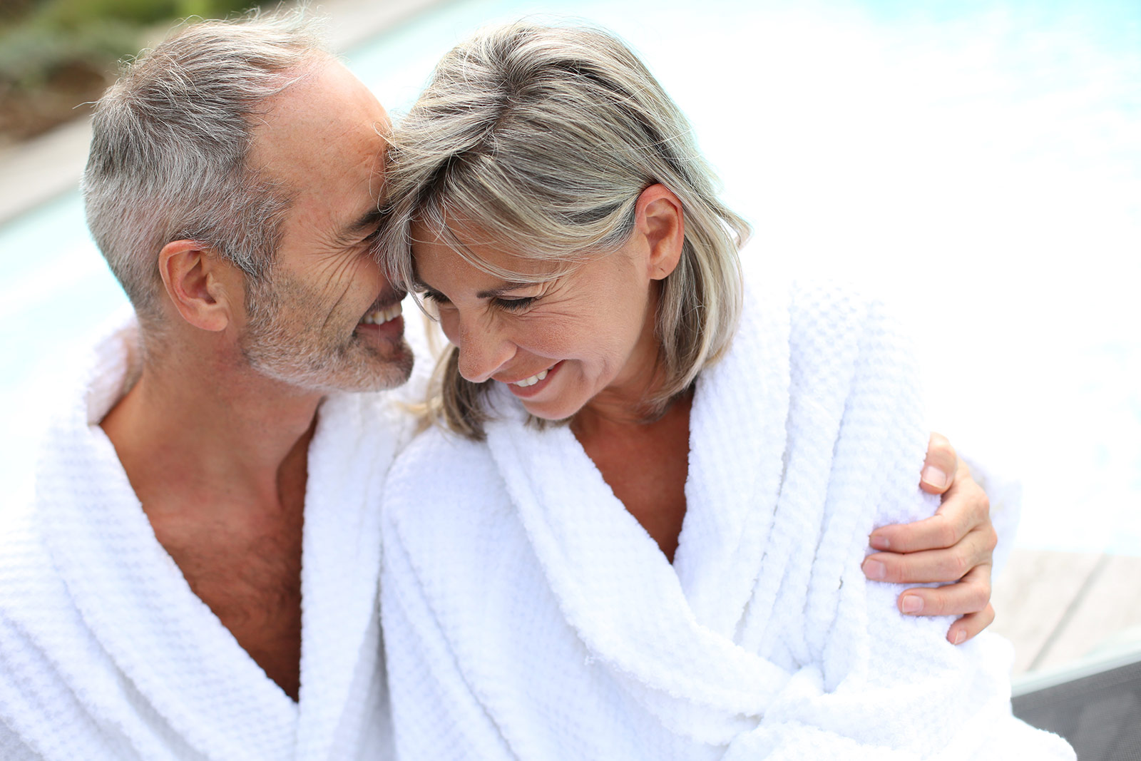 SPA-packages-for-seniors-in-Rome-Italy-at-aroma-lifestyle-hotel