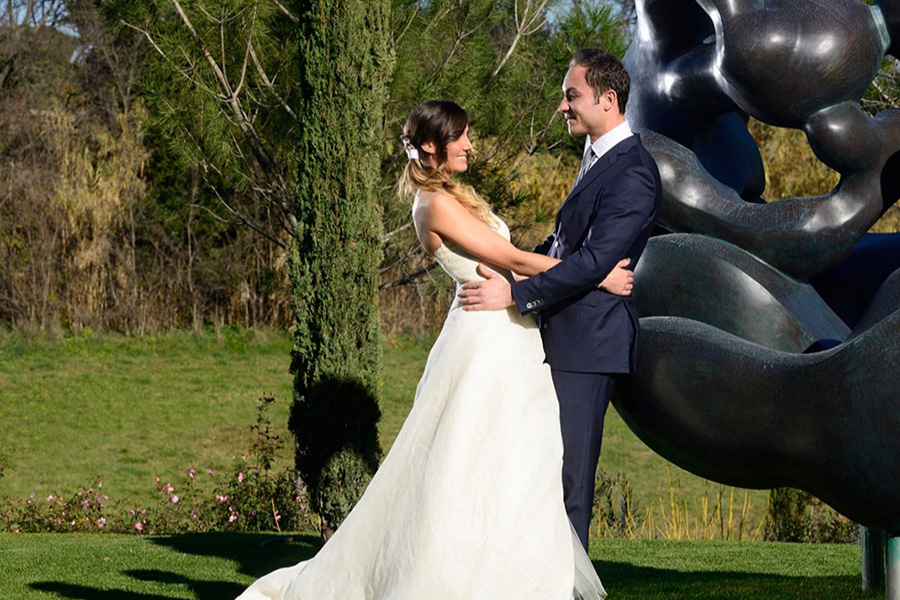 Why-choose-A.Roma-Lifestyle-Hotel-for-your-wedding-reception