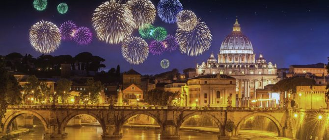 capodanno-a-roma.jpg.pagespeed.ce.wXTfpeppts